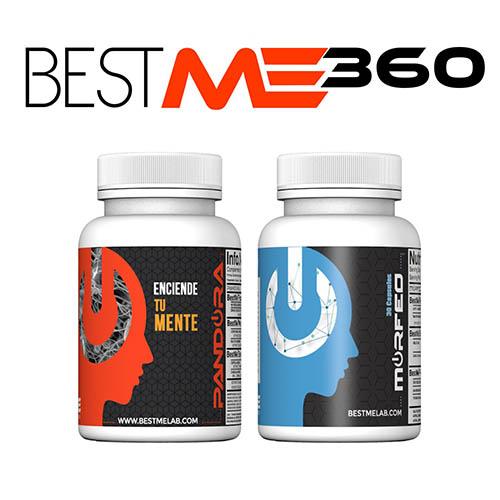 BestMe360