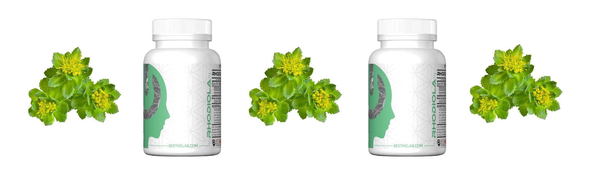 nootropic herbs RHODIOLA AMAZON APAISADO .002
