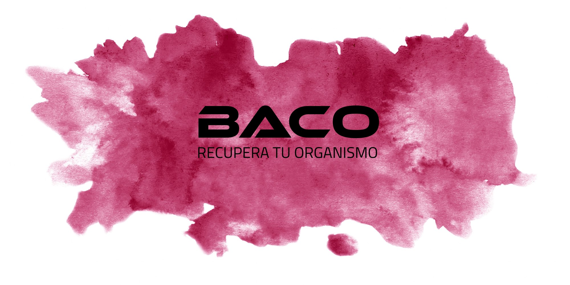 BACO BANNER.001