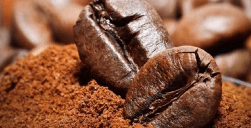 Caffeina Anhidra