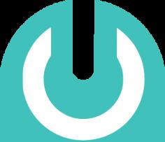 On Pangea Logo